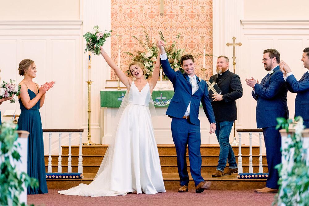 Hazelton_Wedding-277.jpg