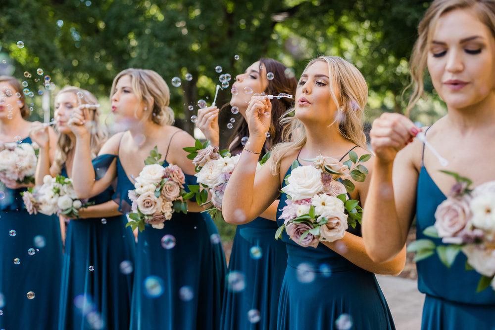 Hazelton_Wedding-318.jpg