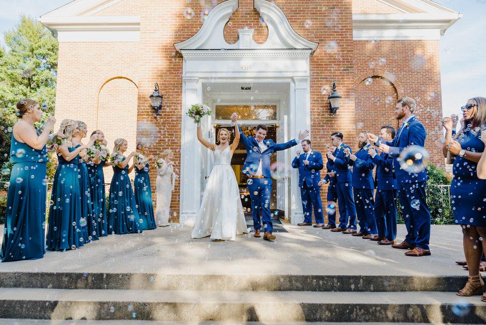 Hazelton_Wedding-325.jpg