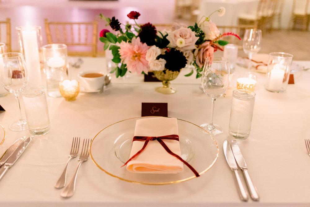 Hazelton_Wedding-480.jpg