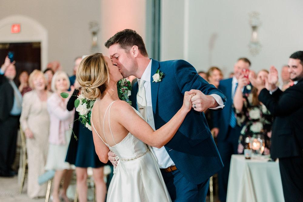 Hazelton_Wedding-565.jpg
