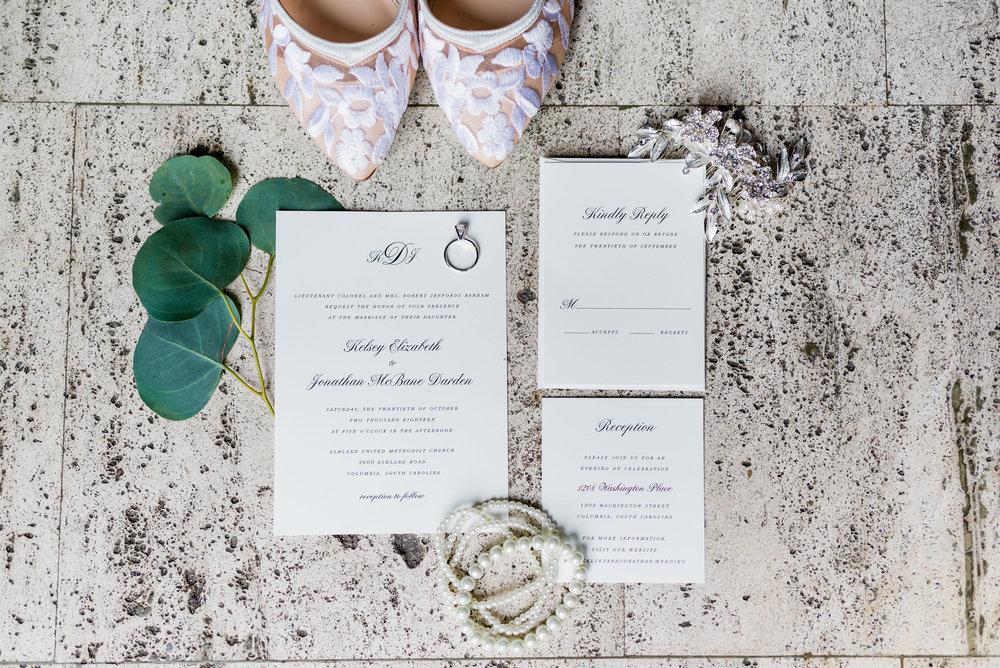 Darden_Wedding-1.jpg