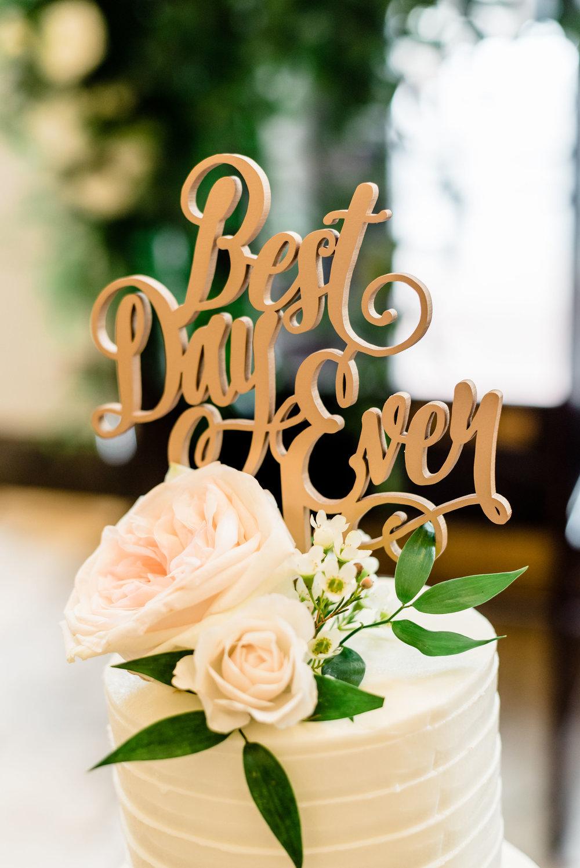 Darden_Wedding-22.jpg