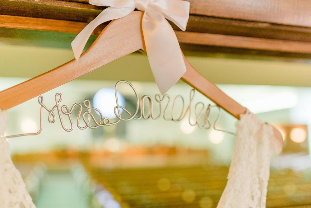 Darden_Wedding-49.jpg