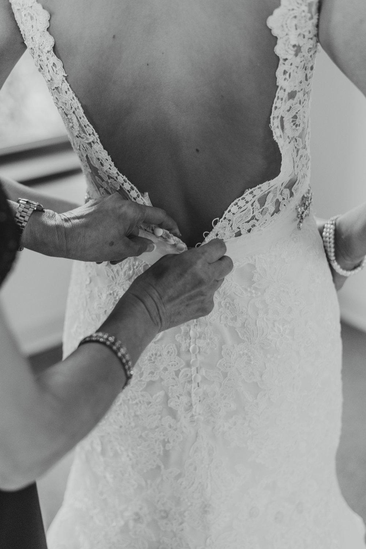 Darden_Wedding-59.jpg
