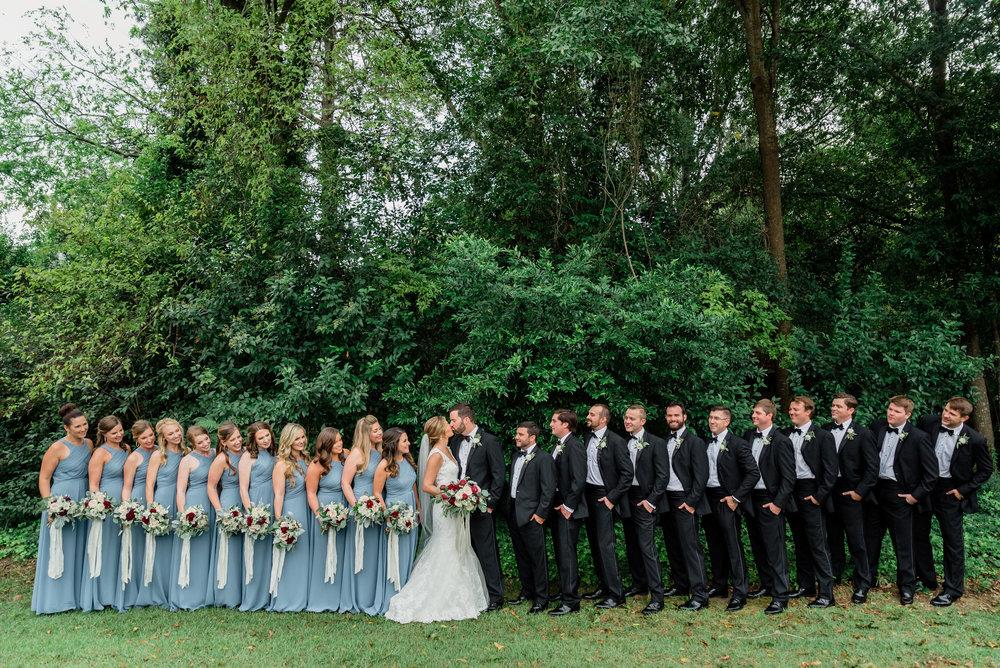 Darden_Wedding-186.jpg