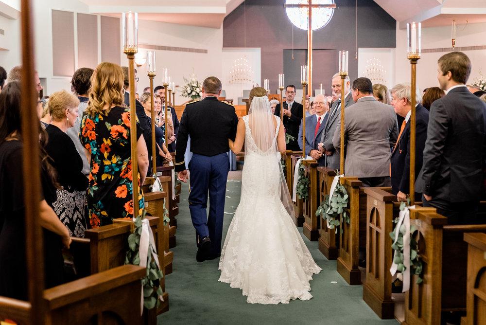 Darden_Wedding-316.jpg