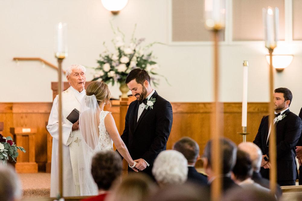 Darden_Wedding-327.jpg