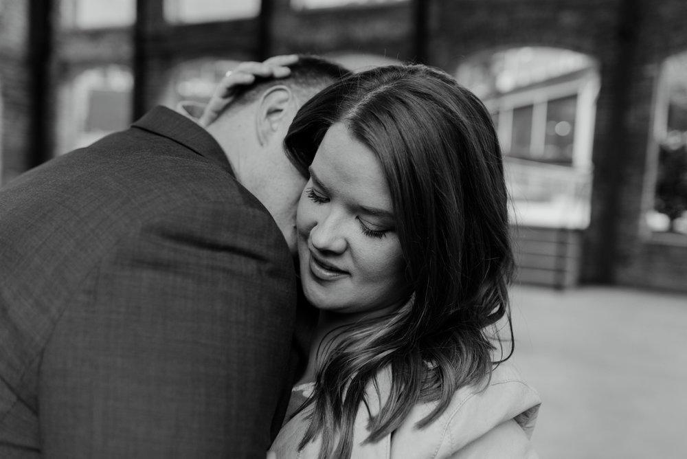 AmyMatthias_engagement-90.jpg