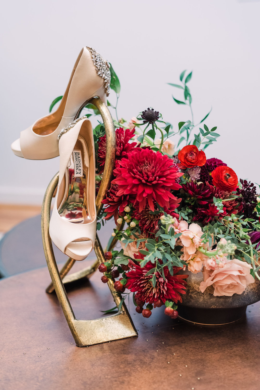 Rockwell_Wedding-18.jpg