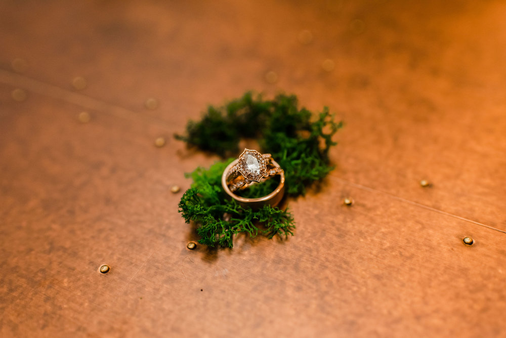 Rockwell_Wedding-9.jpg