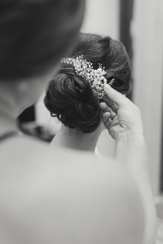 Rockwell_Wedding-84.jpg
