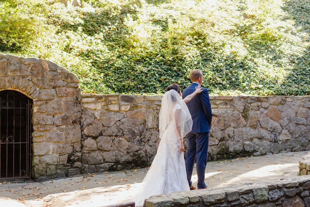 Rockwell_Wedding-100.jpg
