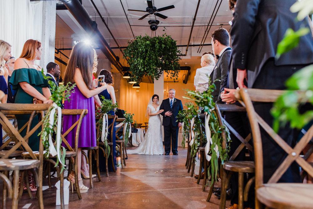 Rockwell_Wedding-289.jpg
