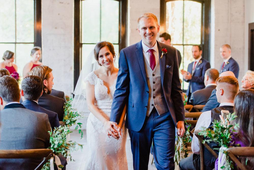Rockwell_Wedding-338.jpg