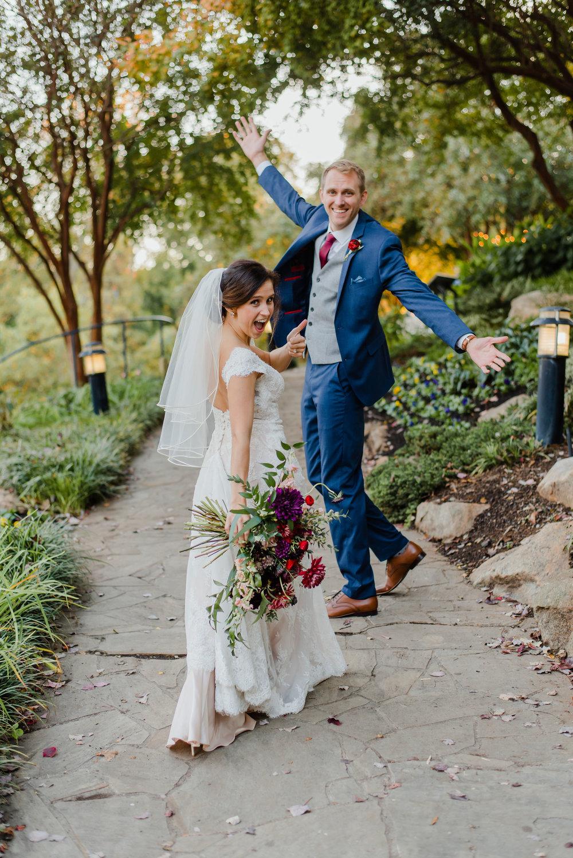 Rockwell_Wedding-380.jpg