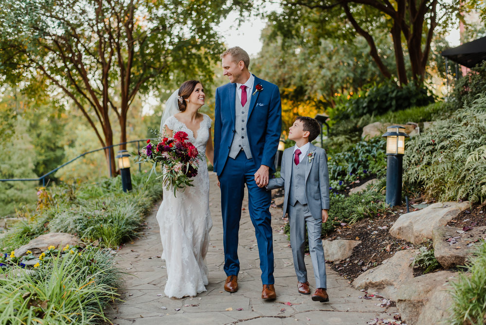 Rockwell_Wedding-389.jpg