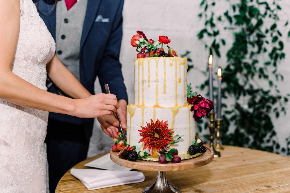 Rockwell_Wedding-494.jpg