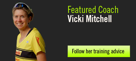 VickiMitchell.jpg