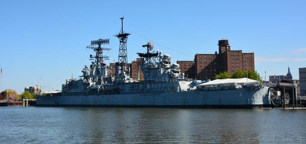 Ship-CanalSide.jpg