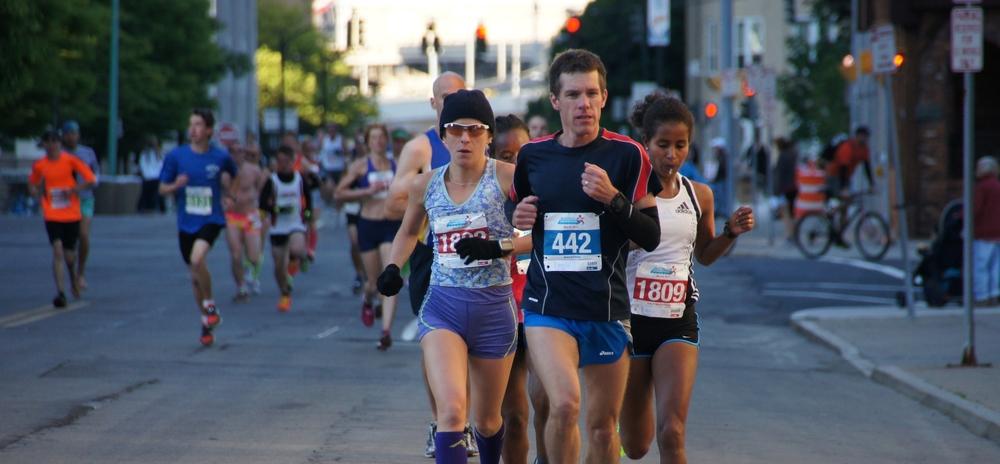 Buffalo Marathon 2013 034.JPG
