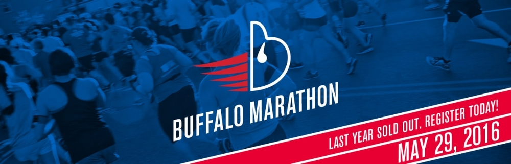 MarathonWeb_Home_Header_v1.jpg
