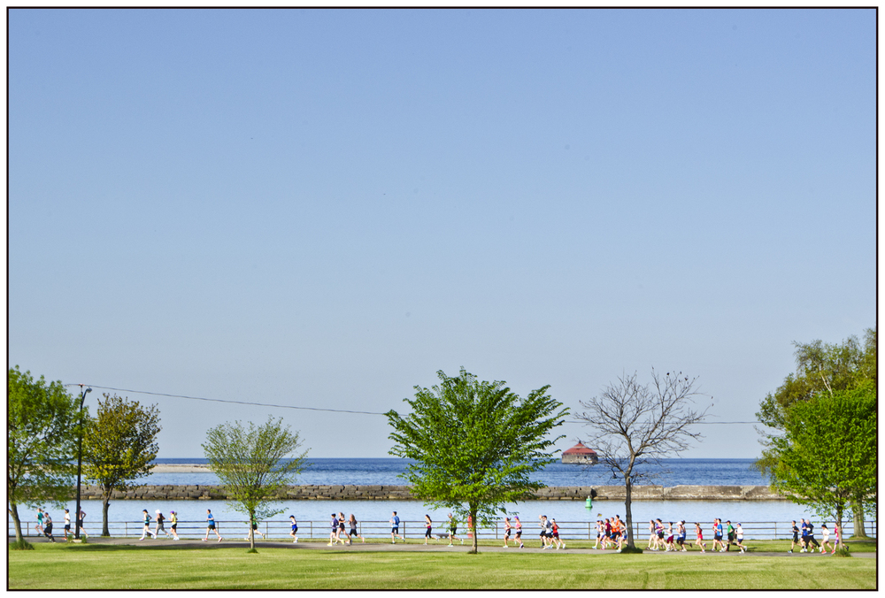runners at lake.jpg