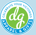 DG Apparel and Gifts, LLC & Official Buffalo Marathon Apparel