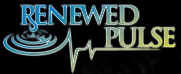 Renewed Pulse