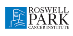 Roswell Park Alliance Foundation