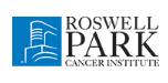 Roswell Park Alliance Foundation