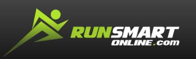 Run Smart Online