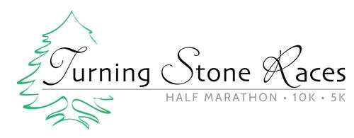 Turningstone Races