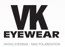 Viking Eyewear