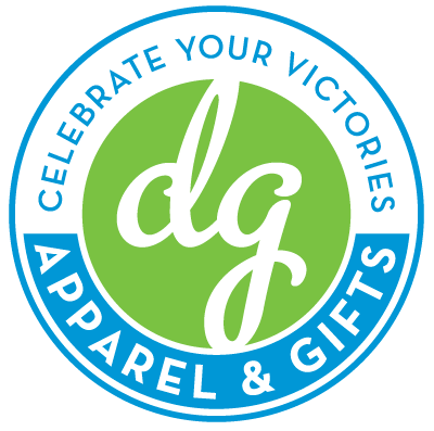 DG Apparel & Gifts