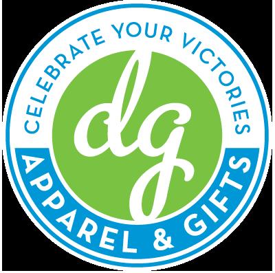 DG Apparel & Gifts