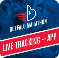 Live Tracking App