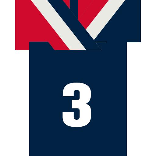 bronze 3.png
