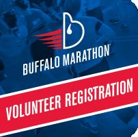 2017-webbutton-volunteer-registration.png