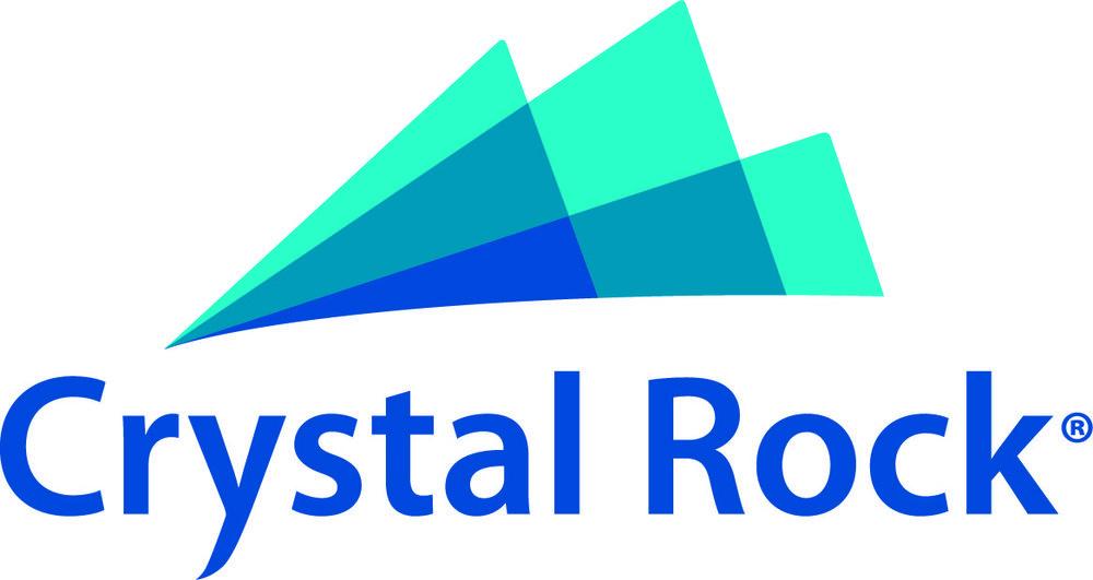 2016-graphics-logo-CrystalRock.jpg
