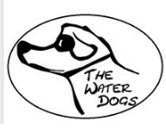Mile 9 (Band Shelter on Amvets Drive in LaSalle Park) : Water Dogs