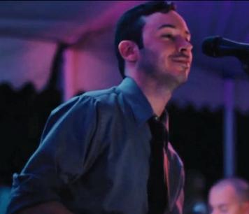Mile (Amherst & Starin): Ryan Kaminski