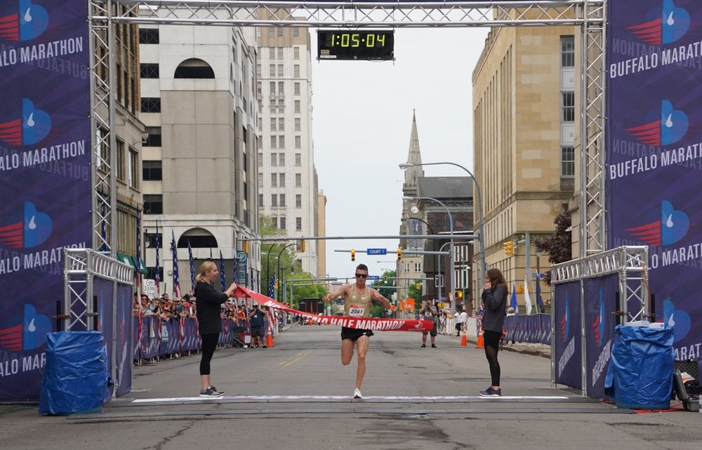 HalfMarathonFinish2018.jpg