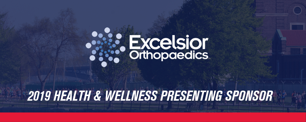 Copy of Copy of 2019 Health & Wellness Presenting Sponsor.png