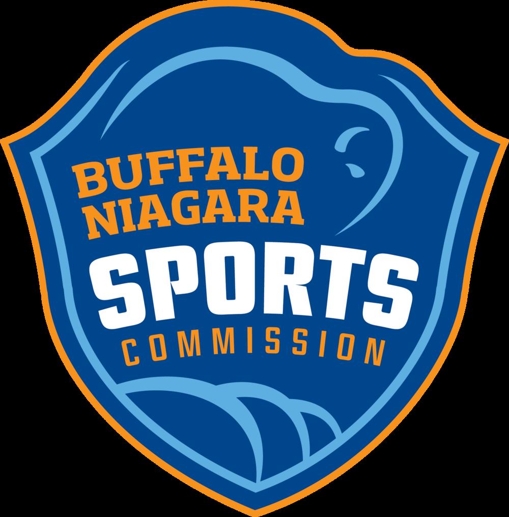 BuffaloNiagaraSportsCommission.png