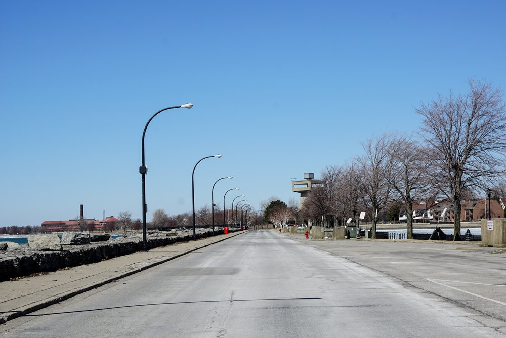 Buffalo Marathon 052.jpg