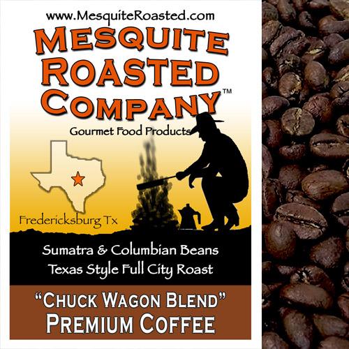Mesquite_Roasted_Company_Chuck_Wagon