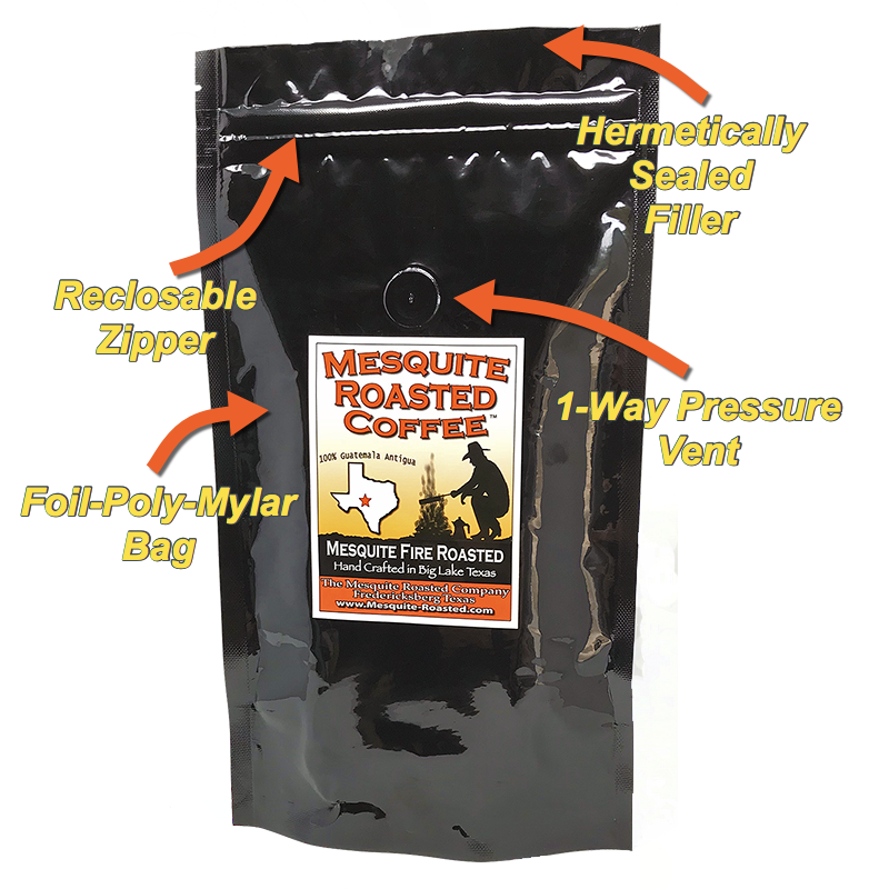MRC_1_1lbBag_Labels_800h.png