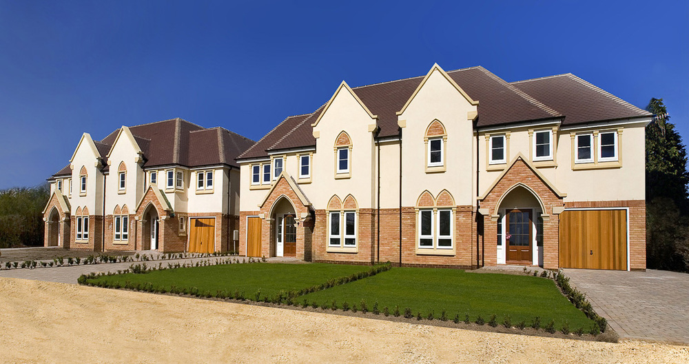 Loxleyheights_front1.jpg