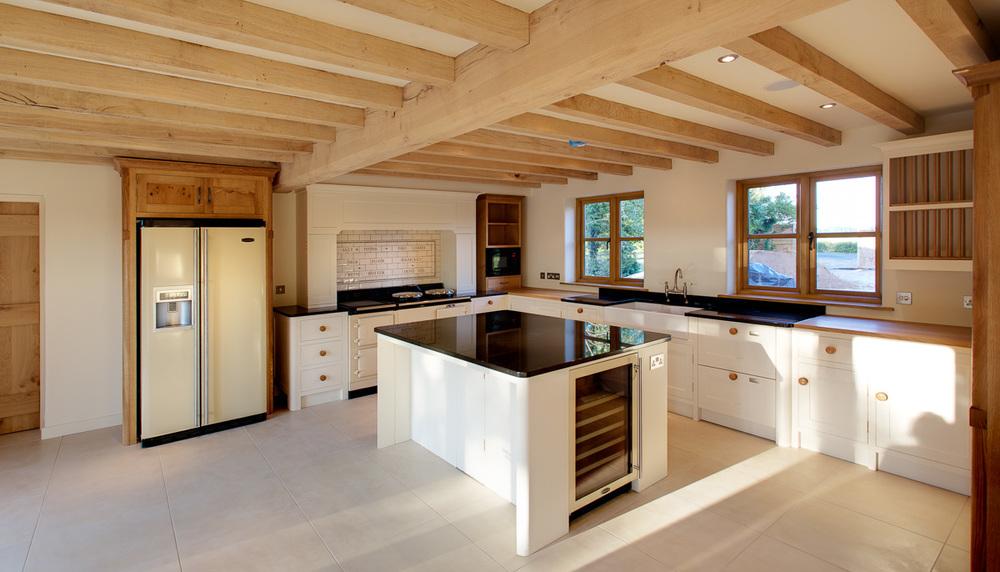 Kitchen1 DONE.jpg
